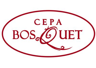 Logo-Cepa-Bosquet-blanco-y-rojo-400x283