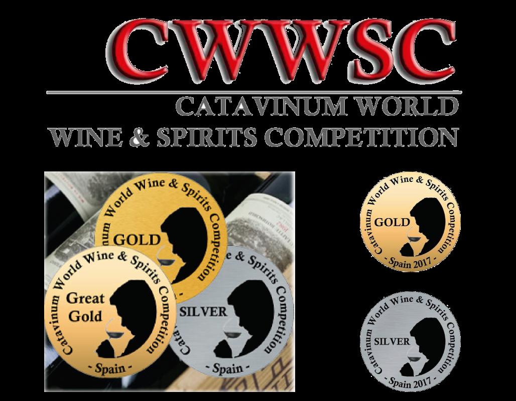 montaje-cwwsc