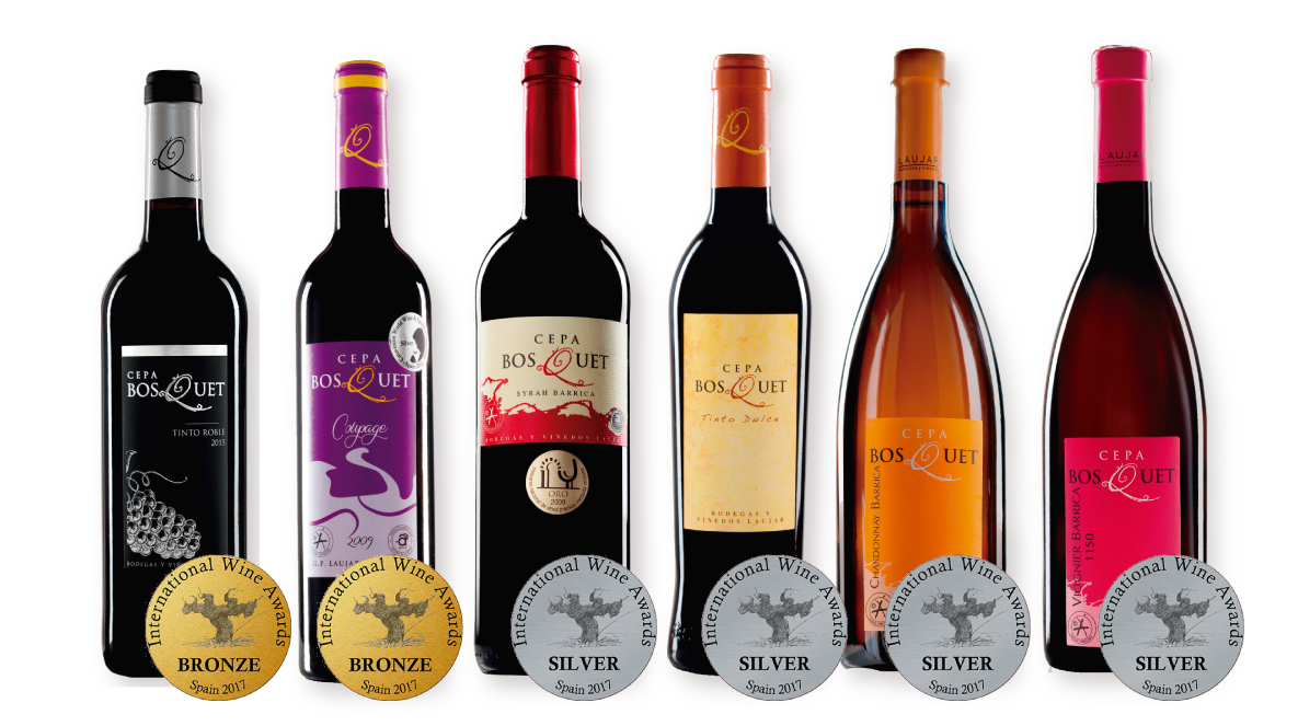 premio-wine
