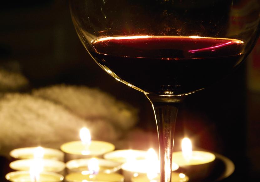 vino-tinto-830x580